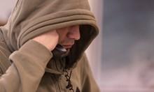 """400 хил. годишно изкарва """"ало"""" измамник. Престъпниците се измъкват с условни присъди и продължават да изнудват"""