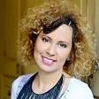 Силвия Лулчева: Вирусът ни използва за транспорт. Отказвам да изпълнявам тази услуга