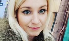 Убиха журналистка в руския град Рязан, майка на две деца
