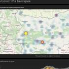 Броят на заразените расте - 58 в Пловдив, 462 в страната