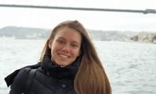 Още една 17-годишна българка взе точки за еврокупата по биатлон