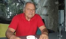 Ексклузивно интервю със сина на Григор Шопов: Тодор Живков знаеше, че ДС го подслушва