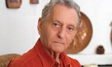 Легендата на СУ, проф. Хаджикосев, отказал на ДС. Вербовчикът не признал провала и 9 месеца имитирал дейност от агент Явор