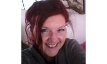 Свидетел разкри как е била убита англичанката Роксан в Ново село