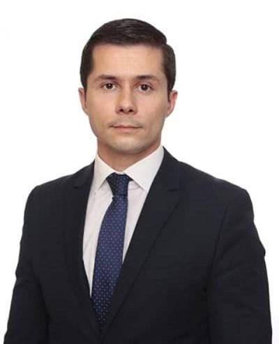 Марин Киров