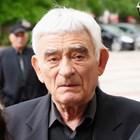 Актьорът Иван Налбантов