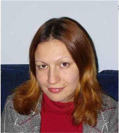 Десислава Николова, главен икономист, Институт за пазарна икономика