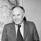 Николай Хайтов
