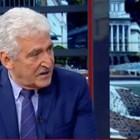 ГЕРБ: Нено Димов не може да извърши друго престъпление