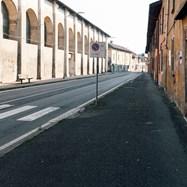 Най-тежко пострадалата от коронавируса европейска  държава Италия