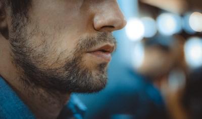 Мустаците и брадите не са среда за разпространение на коронавируса СНИМКА: Pixabay