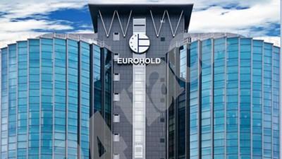 """КАК отново ще решава може ли """"Еврохолд""""  да придобие бизнеса на ЧЕЗ у нас. СНИМКА: 24 часа"""
