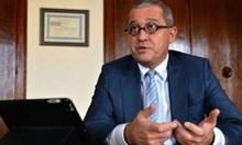 Йордан Цонев: Лошата новина за ГЕРБ е, че догодина ще има три вида избори