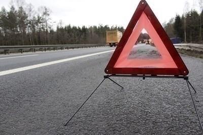 """До 14 часа ограничават трафика от км 97 до 99 на магистрала """"Тракия"""" към София"""