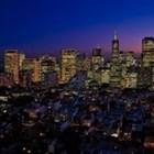 Сан Франциско СНИМКА: Ройтерс