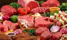 Опасна бактерия превзе месото