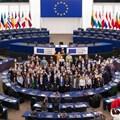 Kонференция за бъдещето на Европа е поредица от дебати и дискусии, на които европейците споделят своите идеи.