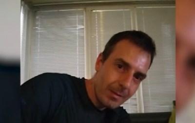 Владимир Петков е в неизвестност от май КАДЪР: NOVA