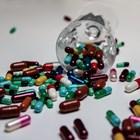 Изпити са 30% повече антибиотици в пандемията