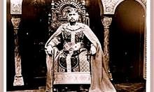 Учени разкриват: Не цар Шишман, а братовчед му се е бил с турците