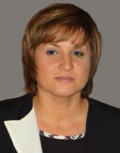 Весела Караиванова-Начева