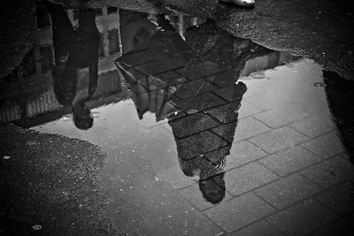 Ще вали СНИМКА: Пиксабей