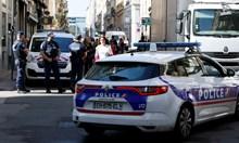 Трима от ранените при нападението в Лион все още са в болница