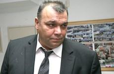 Иван Рашков