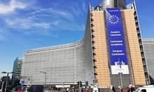ЕС дава 128 млн. евро за изследвания в отговор на пандемията от COVID-19