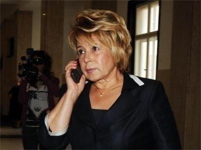 Емилия Масларова: Всички пенсии трябва да бъдат преизчислени