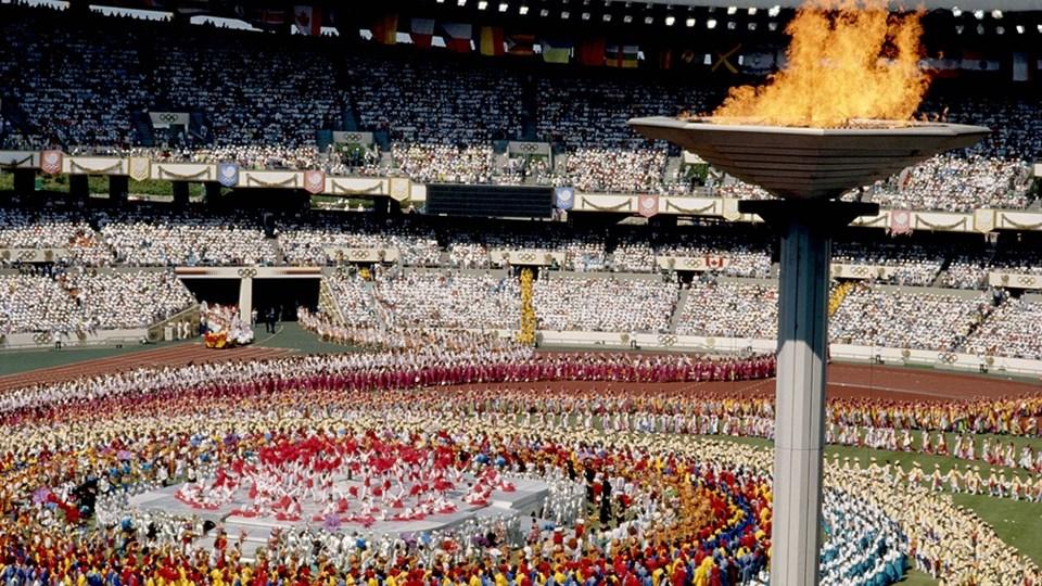 Дългата ръка на ДС: Бомба от София срещу олимпиадата в Сеул. Агенти на КНДР взривяват самолет с експлозив от България