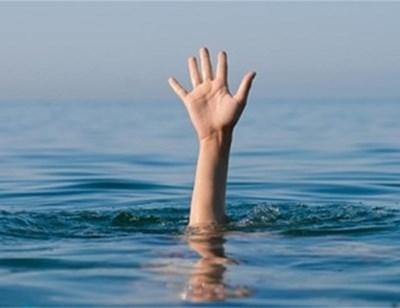 Възрастна жена се удави във вир край Симитли