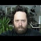 Мъж си прави автопортрети всеки ден в продължение на 20 години