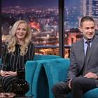 Началото на bTV през погледа на Венелин Петков и Гена Трайкова