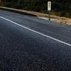 Път Снимка: Пиксабей
