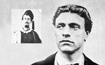 Кой е най-големият и най-долният предател в българската история