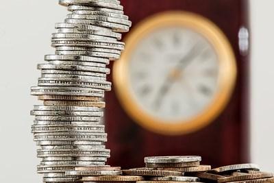 Инфлацията представлява най-голям риск за глобалната икономика