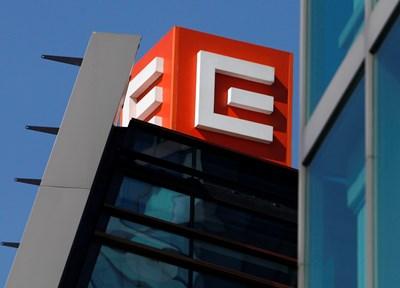 През април се очаква решение от ръководството на ЧЕЗ как ще продължи сделката за бизнеса в България.