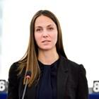 Избраха Майдел за член на спецкомисия на ЕП за развитието на технологиите