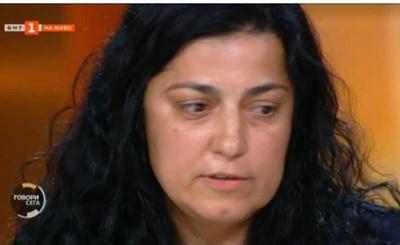 Съпругата на майор Терзиев: Всички правила за безопасност са нарушени