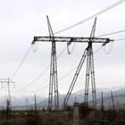 Енергийната борса затвори при средна цена 79.99 лева за мегаватчас