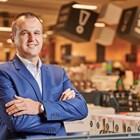 Георги Стоилов: През 2019 г.  Kaufland България продаде над 3 милиона нехранителни стоки, произведени у нас