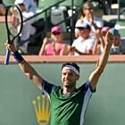 Григор Димитров отново играе страхотен тенис Снимка: Ройтерс