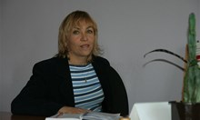 За първи път след ареста Цветелина Стоянова: Обвиняват ме в трафик на бебета, но без да съм вземала пари от никого