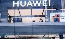 """САЩ натискат Великобритания да се откаже от услугите на """"Хуавей"""""""