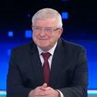 Кирил Ананиев Кадър: БНТ