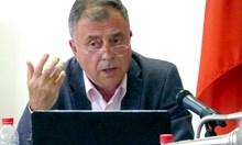 Александър Велев за доклада на Сметната палата: Грешките на медийния закон не може да се вменяват на ръководството на БНР