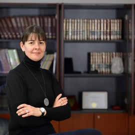 Лиляна Клисурова