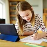Каква е рецептата за работещо онлайн обучение