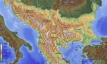 Независимо дали ви харесва или не - ние сме най-изостаналата държава на Балканите